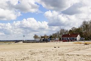 plage-st-valery