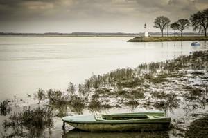 quai-barque-st-valery