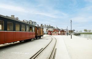 train1-st-valery